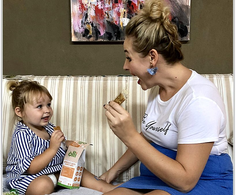 How To Outsmart Picky Eaters