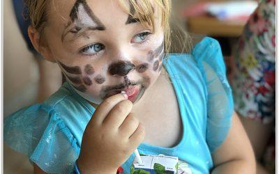 The Best Skincare For Children