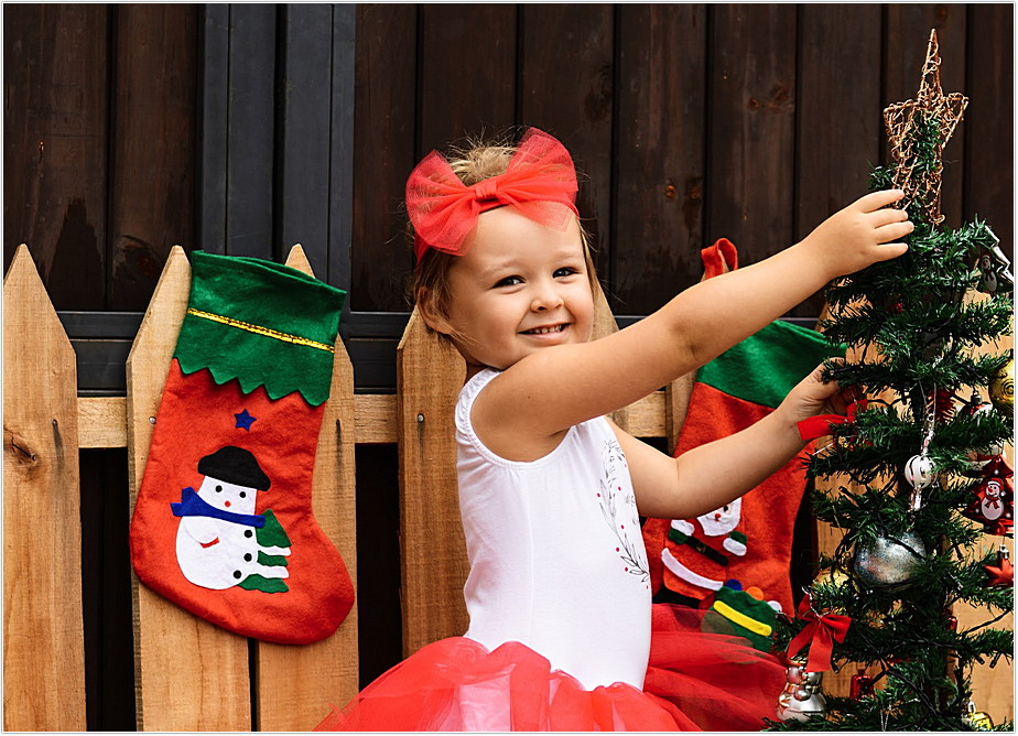 All I Want For Christmas Is Keedo's Festive Range + WIN A R500 Voucher